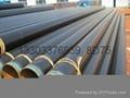 3PE 钢管 管件