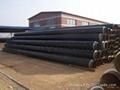 3PE鋼管 2