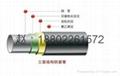 3PE鋼管 3