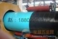 3PE鋼管 7