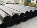 3PE鋼管 8