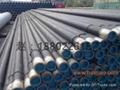 3PE鋼管 12