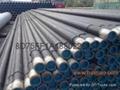 3PE鋼管、管件 2