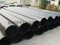 3PE鋼管、管件 4