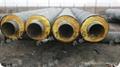 3PE鋼管、管件 5
