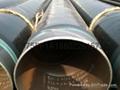 3PE鋼管、管件 7