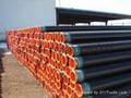 3PE钢管、管件 6