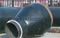 3PE鋼管、管件 12
