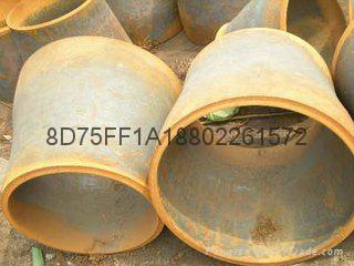 3PE钢管、管件 9