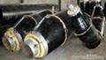 3PE鋼管、管件 13