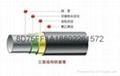 3PE钢管、管件 11