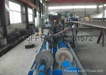 3PE鋼管、管件 14