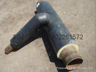 3PE钢管、管件 18