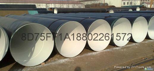 3PE钢管、管件 20