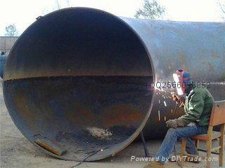 3PE钢管 3