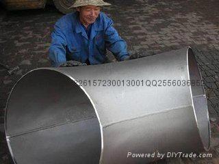 3PE钢管 8