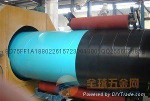 3PE钢管 11