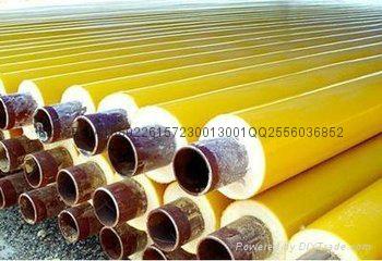 3PE钢管 14