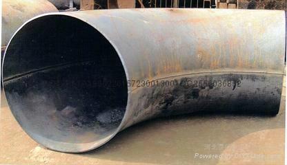 3PE钢管 15