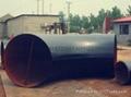 3PE钢管 19