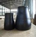 3PE鋼管防腐 20