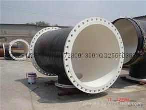 3PE鋼管防腐 18