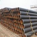 3PE钢管防腐 9