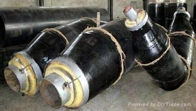 3PE鋼管防腐 6
