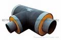 3PE鋼管防腐 3