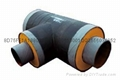 3PE钢管防腐 3