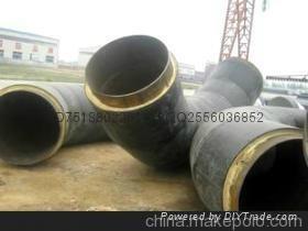 保溫管道和管件 3