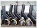 保溫管道和管件 6