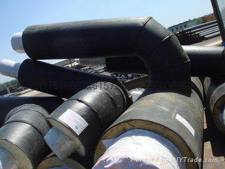 保溫管道和管件 15