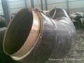 保溫管道和管件 16
