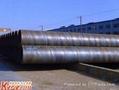 螺旋钢管 12