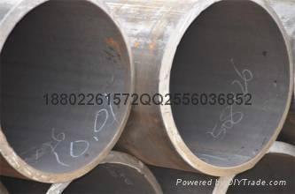 直缝焊管 18
