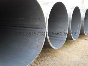 直缝焊管 17