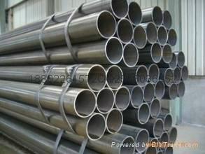 直缝焊管 12