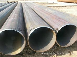 直缝焊管 11