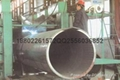 直缝焊管 10
