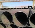 直缝焊管 1