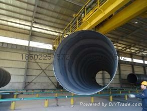螺旋鋼管 15