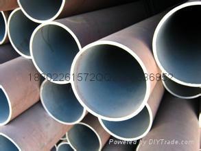 螺旋鋼管 10