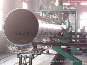 螺旋鋼管 6