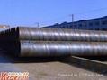 螺旋钢管 15