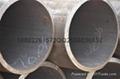 直缝焊管 15