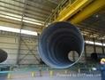 螺旋鋼管 4
