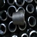 偏心大小头 对焊大口径大小头 同心大小头  美标大小头  碳钢大小头 6