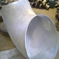 stainless steel welded elbow  A403 WP 321-321H ASTM/ASME A403 WP347-347H 304 316 5