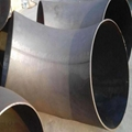 stainless steel welded elbow  A403 WP 321-321H ASTM/ASME A403 WP347-347H 304 316 8